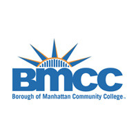 BMCC Logo small
