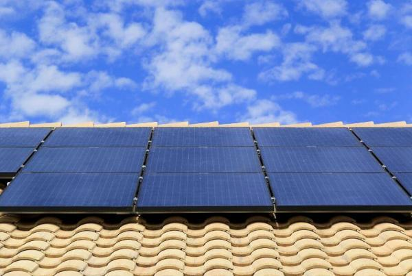 The Federal Solar Tax Credit Explained