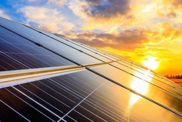 The Benefits of Solar Panels for Universities