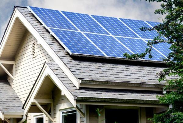 Questions to Ask Before Installing Solar Panels