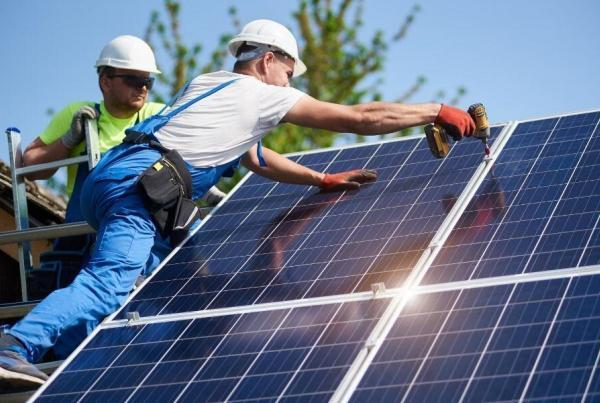 Reasons to Hire a Professional Solar Installer