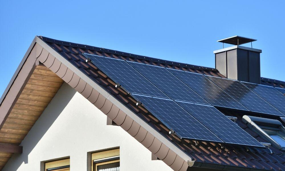 Things To Consider Before Investing in Solar Panels