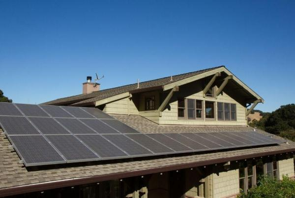 Common Misconceptions About Solar Energy